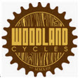 woodlandcycles