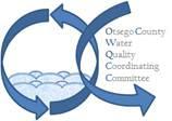 WQCClogo
