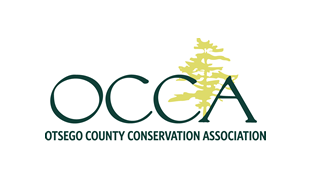 OCCA – Otsego County Conservation Association